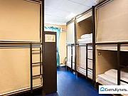 Комната 30 м² в 5-ком. кв., 3/5 эт. Москва