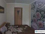 2-комнатная квартира, 44.4 м², 3/5 эт. Сыктывкар