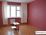 1-комнатная квартира, 44 м², 16/17 эт. Белгород