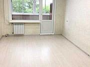 2-комнатная квартира, 45 м², 3/5 эт. Иркутск