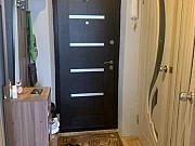 1-комнатная квартира, 28 м², 1/3 эт. Ухта