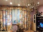 1-комнатная квартира, 44 м², 1/5 эт. Томск