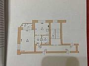 1-комнатная квартира, 36 м², 3/3 эт. Краснослободск