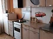 1-комнатная квартира, 32 м², 4/9 эт. Волгоград