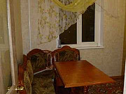 1-комнатная квартира, 36 м², 6/17 эт. Курск