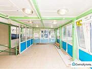 Продам помещение свободного назначения, 120 кв.м. Сургут