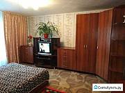 1-комнатная квартира, 36 м², 3/5 эт. Шахты