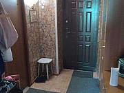 2-комнатная квартира, 34.4 м², 2/2 эт. Бийск