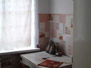 2-комнатная квартира, 55 м², 1/2 эт. Старожилово