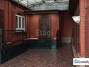 Дом 178.5 м² на участке 4.7 сот. Грозный
