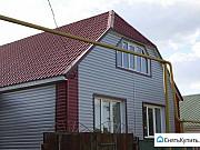 Дом 150 м² на участке 13 сот. Калач