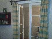 2-комнатная квартира, 60.6 м², 4/4 эт. Кимовск