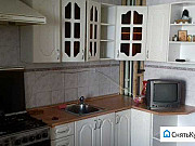 3-комнатная квартира, 74 м², 5/6 эт. Великий Новгород