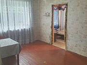 2-комнатная квартира, 48 м², 5/5 эт. Северодвинск
