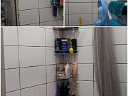 4-комнатная квартира, 61 м², 1/5 эт. Новокузнецк