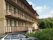 2-комнатная квартира, 57.8 м², 1/3 эт. Владимир