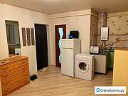 1-комнатная квартира, 30 м², 1/5 эт. Волгоград