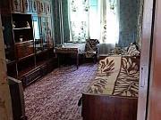 2-комнатная квартира, 55 м², 2/5 эт. Симферополь
