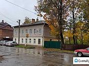 2-комнатная квартира, 40 м², 1/2 эт. Боровичи