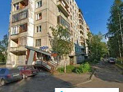 1-комнатная квартира, 32 м², 7/9 эт. Архангельск