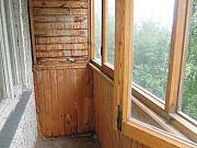 2-комнатная квартира, 48.6 м², 6/9 эт. Нижний Новгород