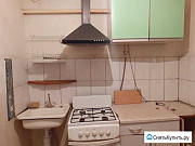 1-комнатная квартира, 32 м², 1/5 эт. Тольятти
