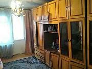 1-комнатная квартира, 30 м², 1/5 эт. Брянск