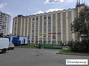 Сдам помещение свободного назначения, 458.00 кв.м. Зеленоград