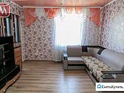 3-комнатная квартира, 55 м², 4/4 эт. Оренбург