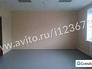 Офис 28 кв.м. в Бизнес центре ул.Революционная Уфа