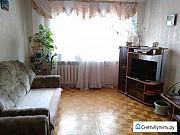 3-комнатная квартира, 65 м², 8/10 эт. Ижевск