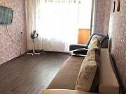 2-комнатная квартира, 44 м², 2/5 эт. Усть-Илимск