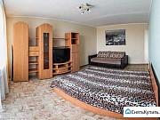 1-комнатная квартира, 36 м², 8/10 эт. Новосибирск