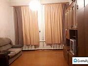 Комната 30 м² в 3-ком. кв., 2/3 эт. Уфа
