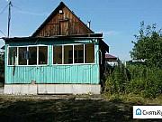 Дача 31 м² на участке 60 сот. Ангарск