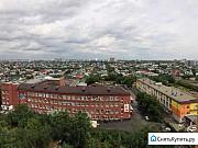 2-комнатная квартира, 61.3 м², 12/17 эт. Оренбург