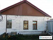 Дом 115 м² на участке 3 сот. Волгоград