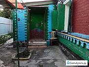 Дом 50 м² на участке 1 сот. Ростов-на-Дону