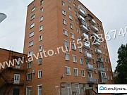 Комната 17.1 м² в 1-ком. кв., 9/9 эт. Псков
