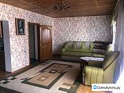 Дом 150 м² на участке 3 сот. Голубицкая