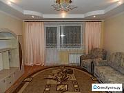 2-комнатная квартира, 70 м², 2/5 эт. Тобольск