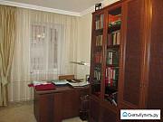 Дом 130 м² на участке 3.5 сот. Ростов-на-Дону