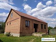 Дом 103 м² на участке 631 сот. Карабулак