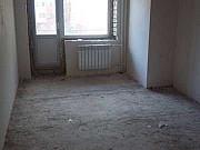 1-комнатная квартира, 35 м², 5/10 эт. Саратов