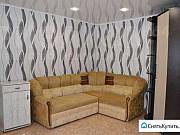 1-комнатная квартира, 33 м², 5/9 эт. Балаково