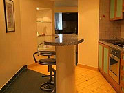 3-комнатная квартира, 63 м², 2/9 эт. Саратов