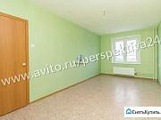3-комнатная квартира, 75.4 м², 1/10 эт. Уфа