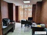 Сдам офисные помещения, 53 кв.м. Краснодар