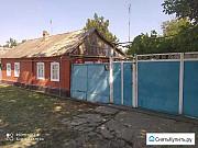 Дом 100 м² на участке 20 сот. Наурская