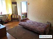 3-комнатная квартира, 46 м², 3/5 эт. Смоленск